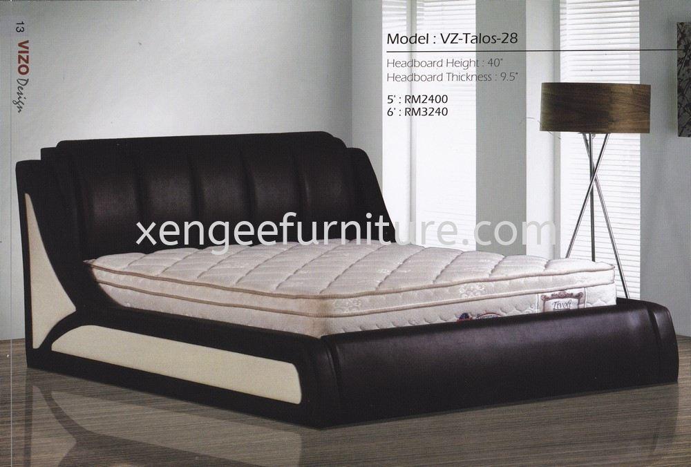 Divan / Bed