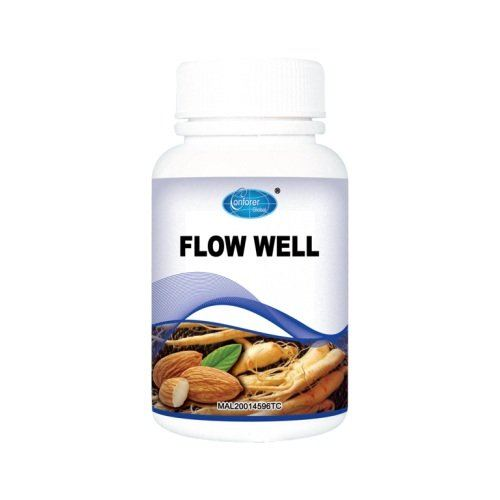 H031 FLOW WELL