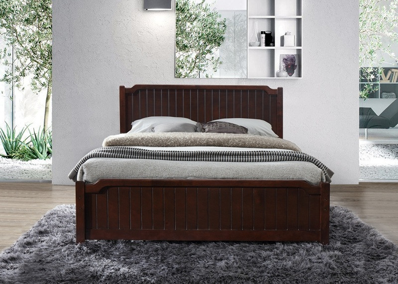 Oscar - Bed Furniture