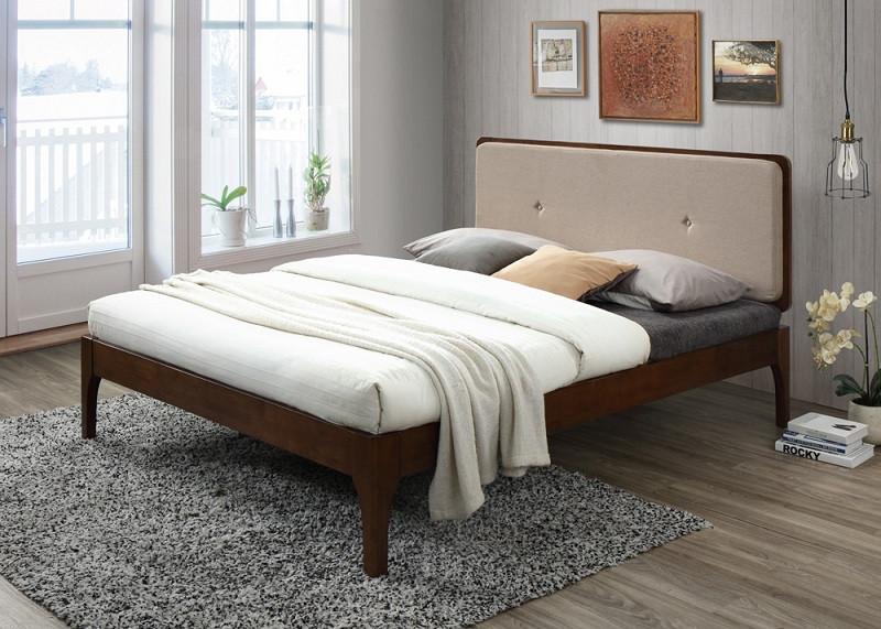 Bed Frame - Murano