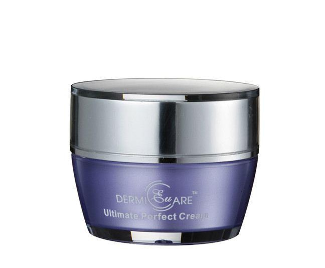 EU135 Ultimate Perfect Cream