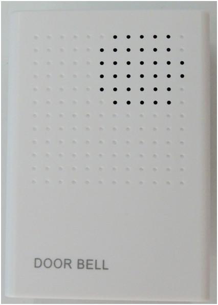 12V Door Bell
