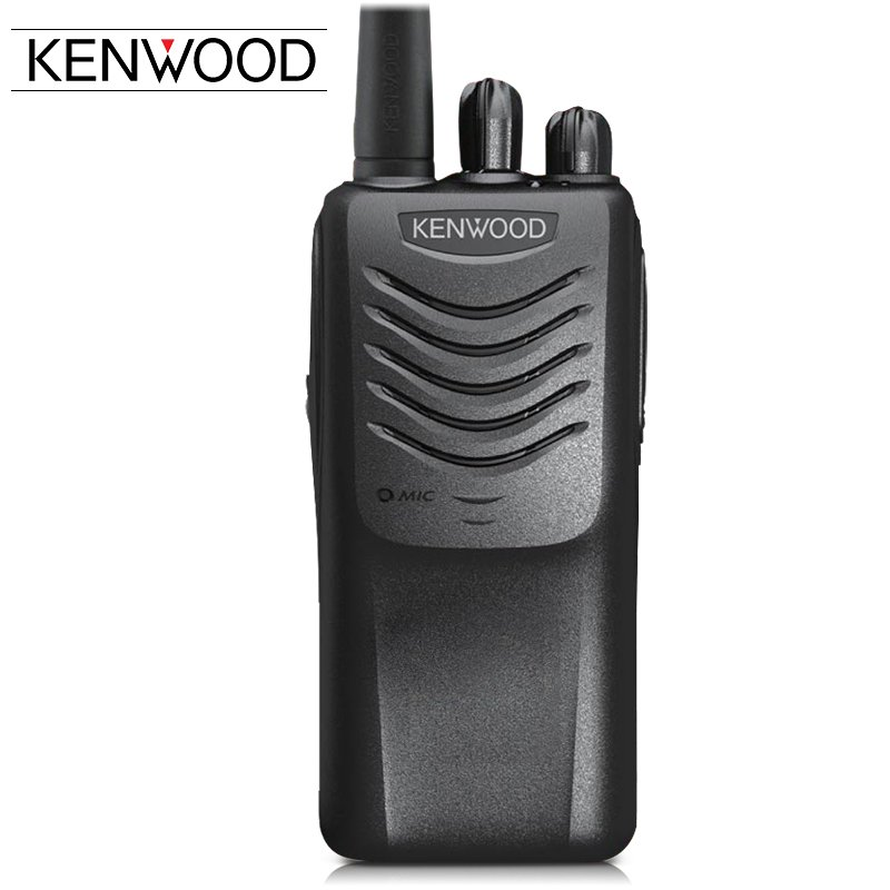Kenwood TK-3000 UHF Two-way Radio Kenwood TK-3000����Խ���