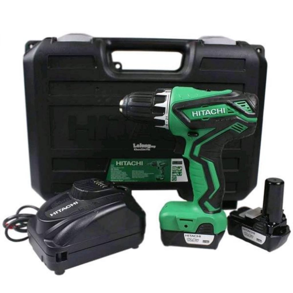 www.smftools.com.my  The Right Tools for The Right Jobs