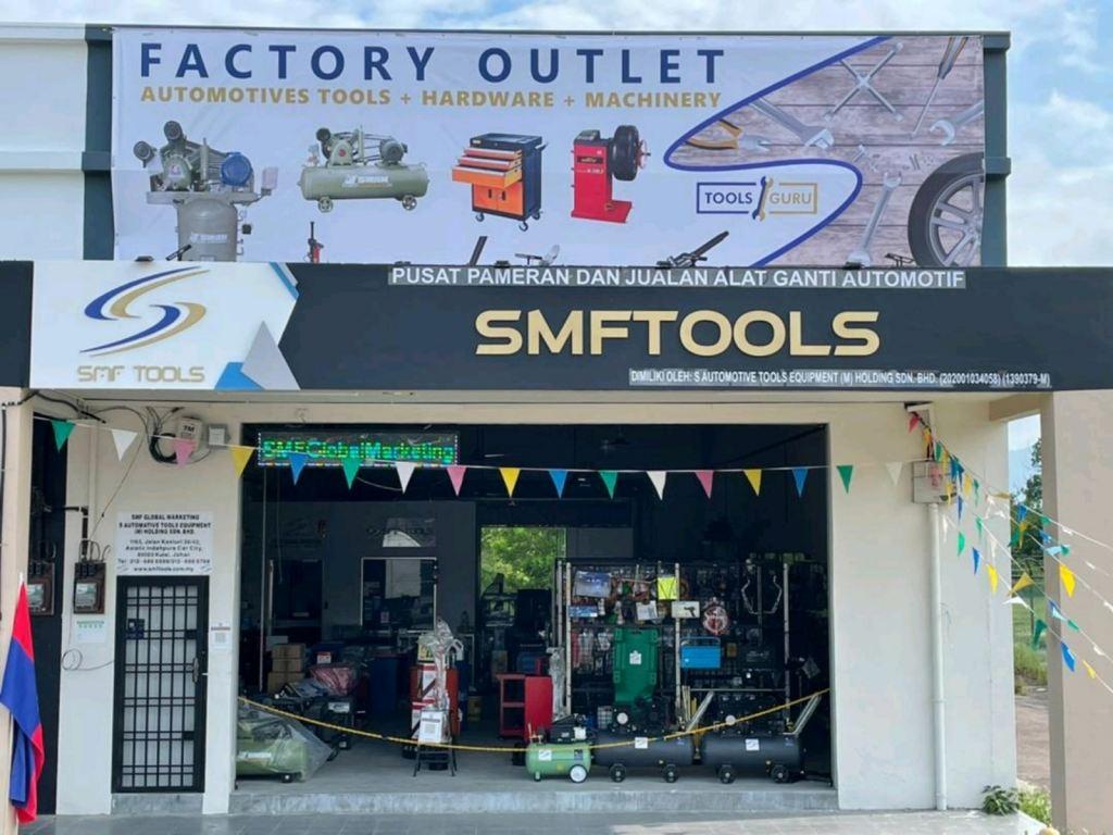 smftools������