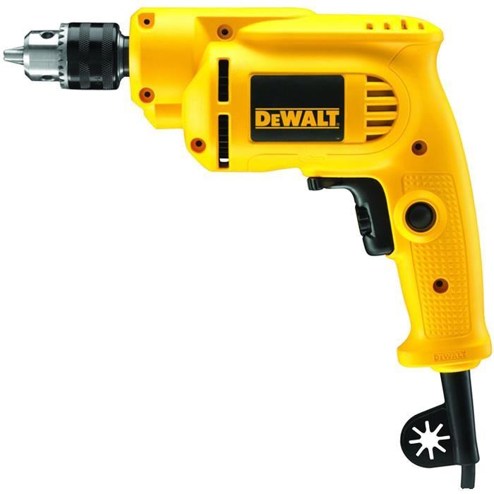 Dewalt DWD014 Rotary Drill