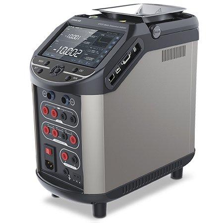Calibrator - MTC25