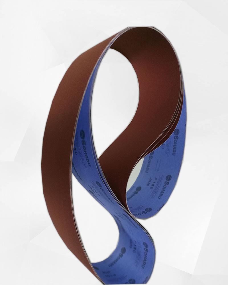 Belt - SOHADU JA36