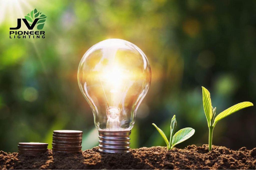 Save Money Save Energy
