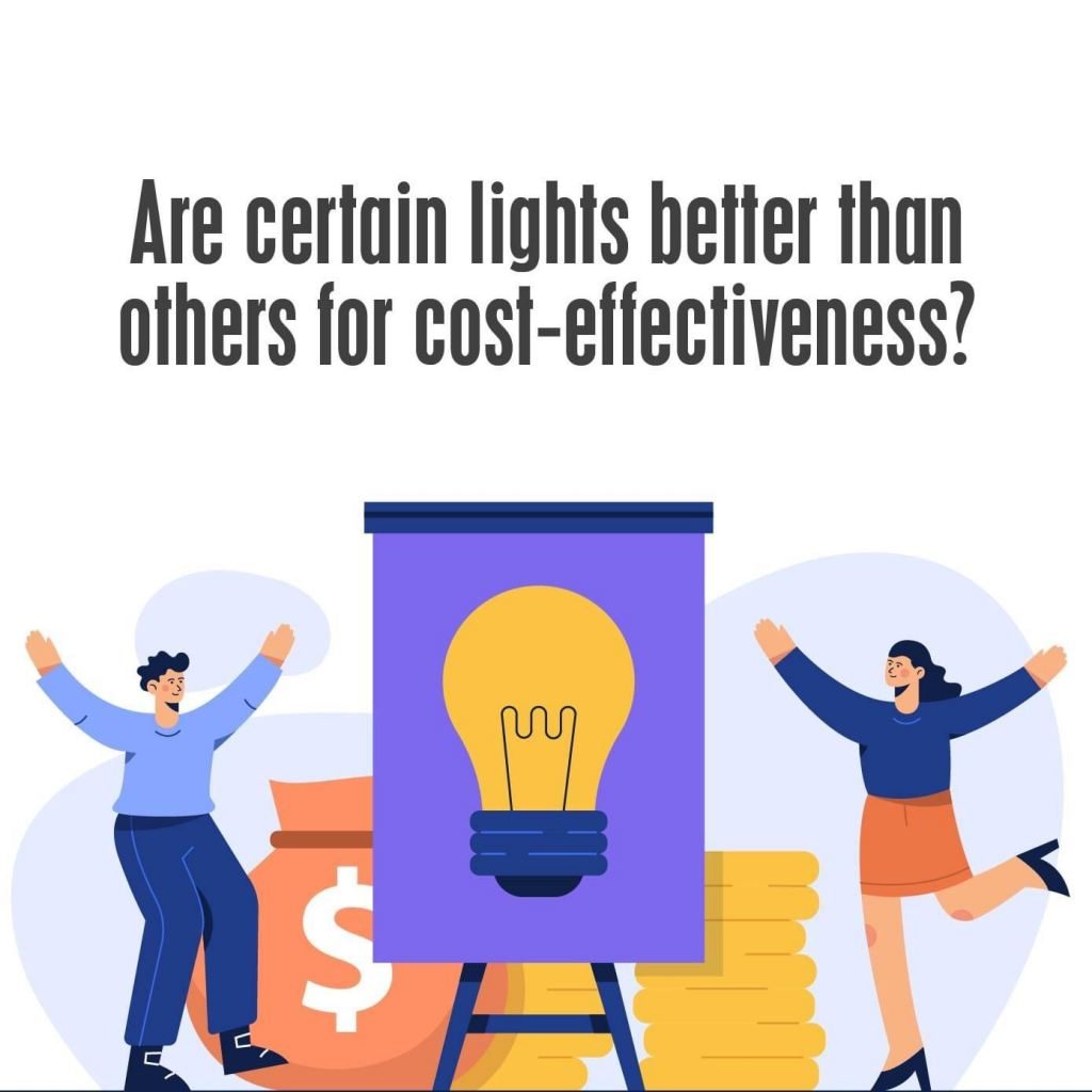 Which It��s The Most Effective?