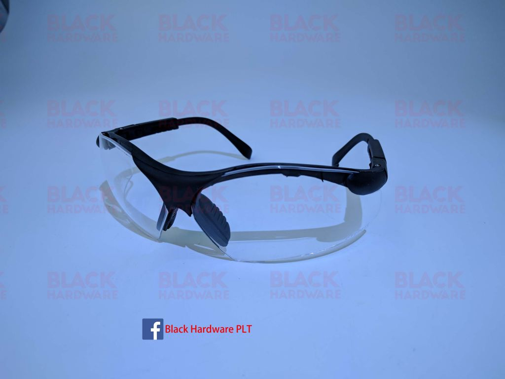 Proguard Genex Safety Glasser