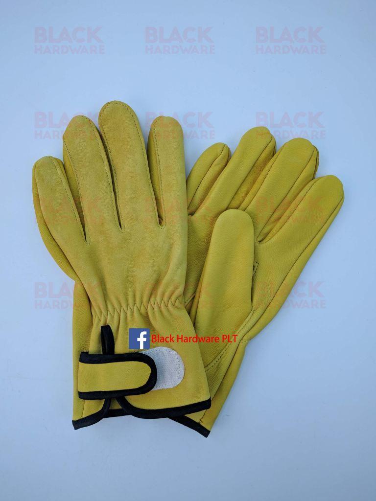 Mig Welding Argo Working Protective Soft Comfort Glove/�纸����