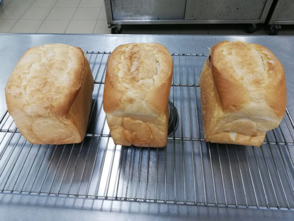 fresh milk toast ����˾