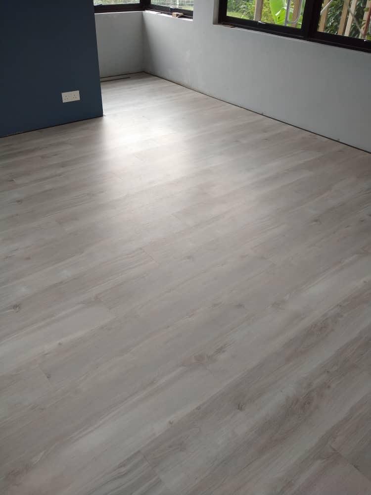 Robina Laminate Flooring 8mm