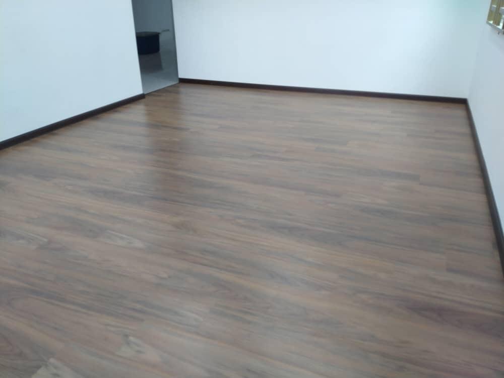 RD1902 Robina laminate Flooring
