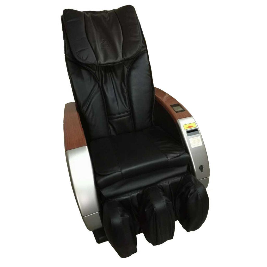 Massage Chair GRMC-  21B