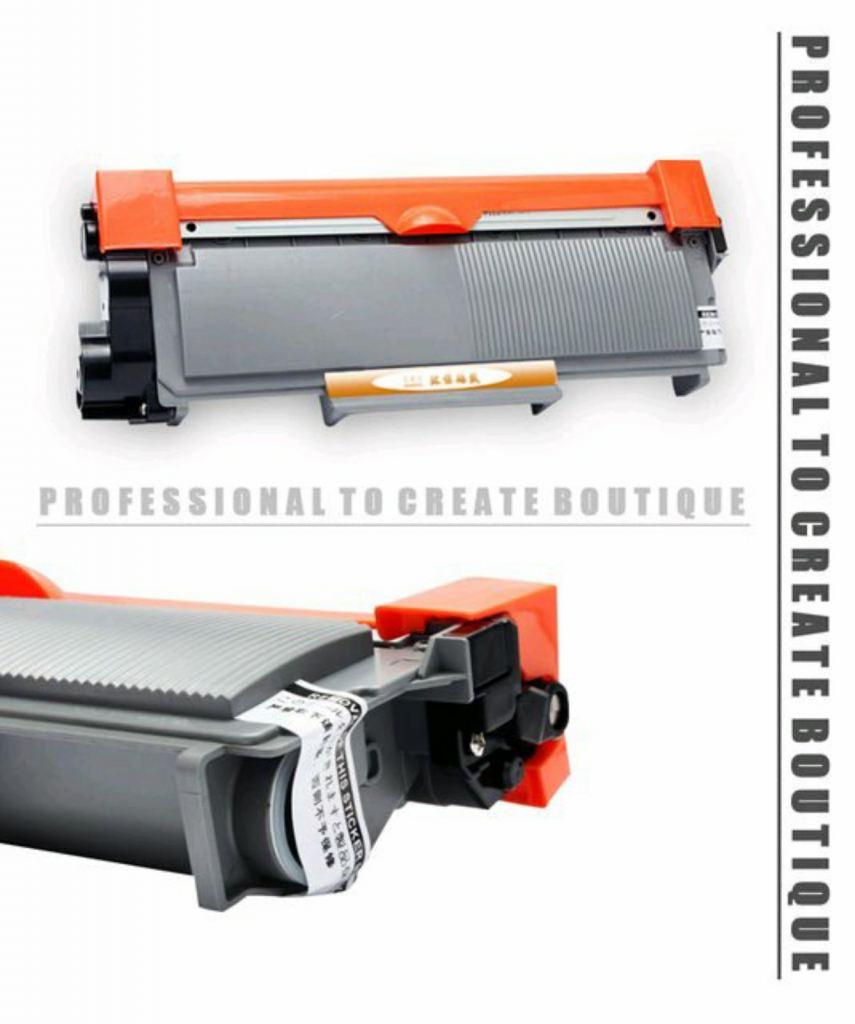 PREMIUM HI- QUALITY Compatible Toner Cartridge  for LENOVO Laserjet LT2451H, LT-2451H, LT2451.