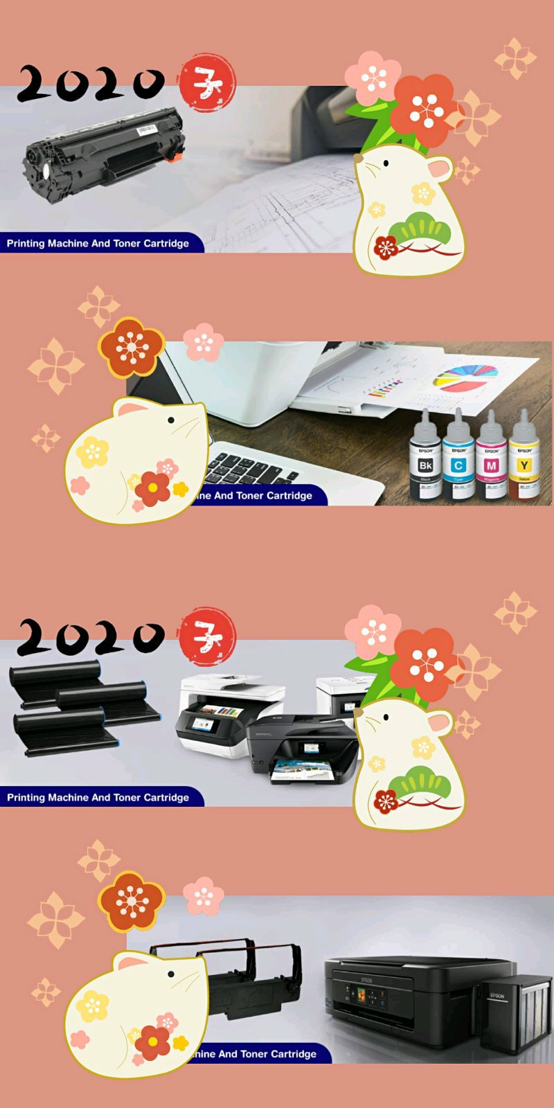 2020 CNY SALES & CASH BACK ! While Stock last !